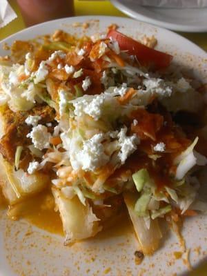 Latino's Restaurant