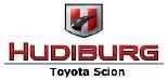 Hudiburg-Toyota