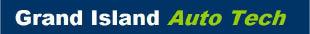 Grand Island Auto-Tech