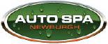 Newburgh Auto Spa