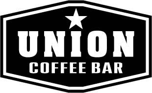 Union Coffee Bar
