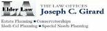 La Elder Law