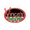 Vince's Pasta & Pizza Palmdale