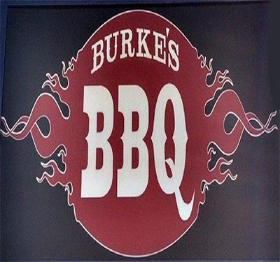 Burke's BBQ