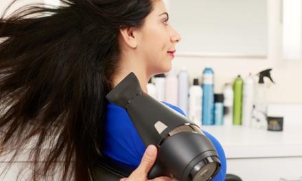 Ti'Chalet Hair Salon