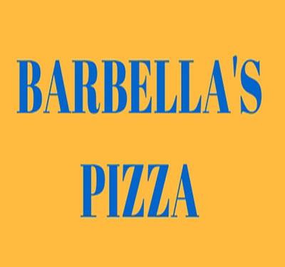 Barbella's Pizza