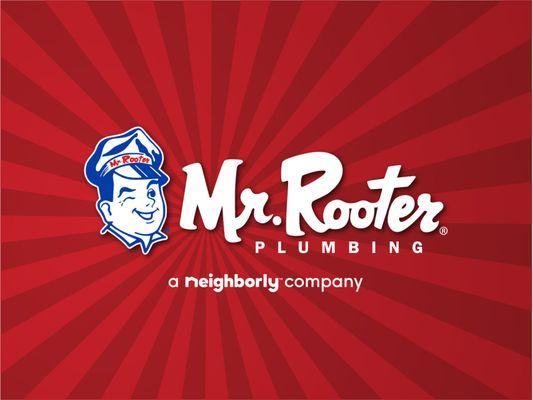 Mr. Rooter Plumbing of Muskegon County