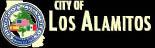 City Of Los Alamitos Parks & Recreation