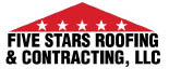 Five Star Roofing & Contracting Llc.