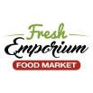Fresh Emporium Food Market Corp.