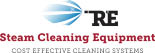 R&E; Steam Cleaning