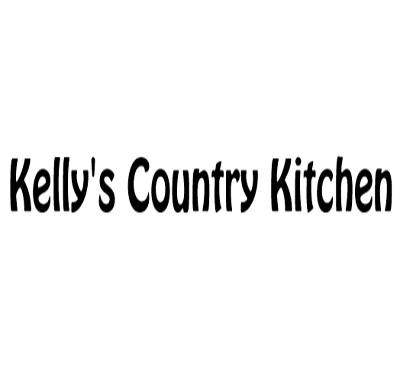 Kelly's Country Kitchen
