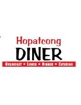 Hopatcong Diner