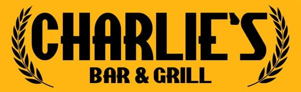 Charlie's Bar & Grill
