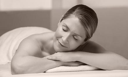 Elements Massage Fort Lauderdale