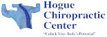 Hogue Chiropractic Center