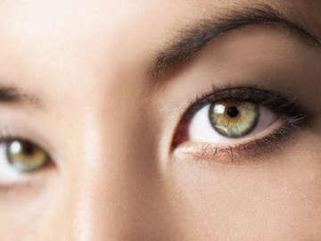 Hauser-Ross Eye Institute/ Lakeside Eye Institute