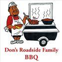 Don's Roadside Family BBQ