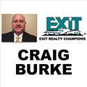 Exit Realty Champions-Craig Burke
