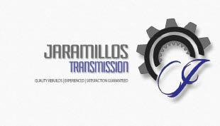 Jaramillo's Transmission