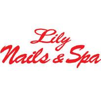 Lily Nails & Spa