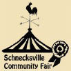 Schnecksville Fair