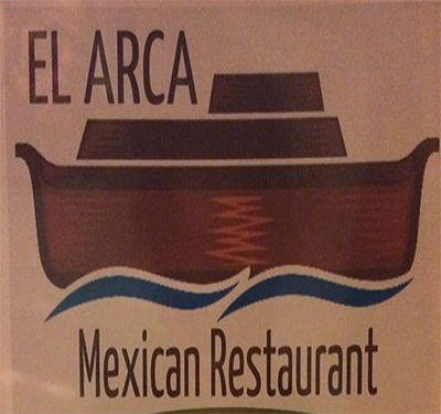 El Arca Mexican Restaurant