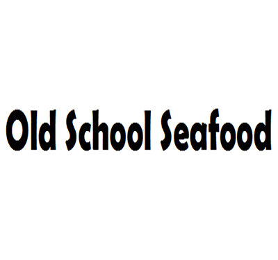Old School Seafood