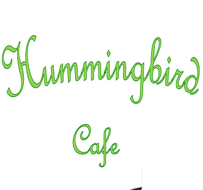 Hummingbird Cafe