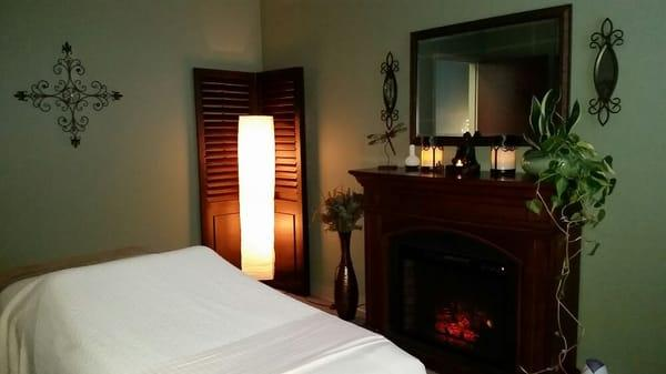 Mantra Wellness Therapeutic & Medical Massage