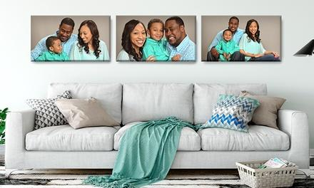JCPenney Portraits
