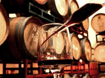 Eristavi Winery