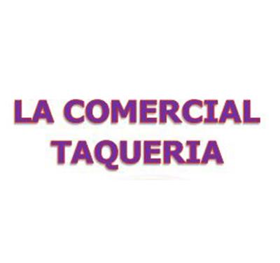 La Comercial Taqueria