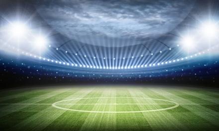 FC Inter Milan vs. Paris St