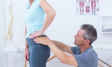 Stekel Chiropractic