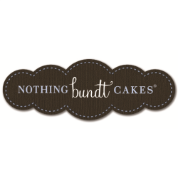 Nothing Bundt Cakes Santa Barbara /Goleta