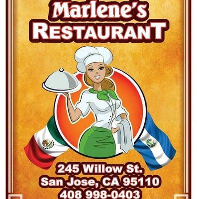 Marlene's Restaurant