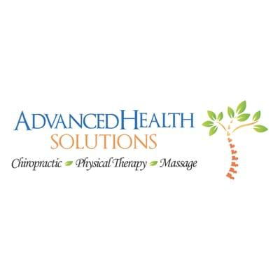Advanced Health Solutions