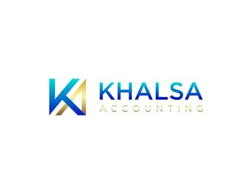 Khalsa Accounting