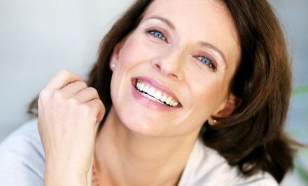Skin Solutions by Grand Rapids Ophthalmology