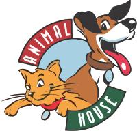 Dr. Domotor's Animal House Veterinary Hospital