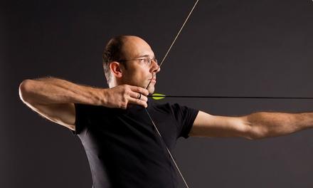 Stark Archery