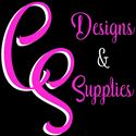 CS Design & Supplies