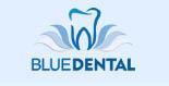 Blue Dental