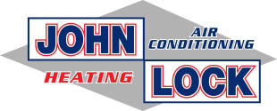 John Lock Air Conditioning And Heating