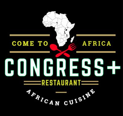 Congress Lounge