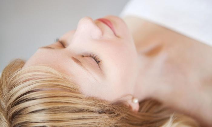 Tokyo Massage & Spa