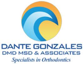 Dante Gonzales Dmd Orthodontics~~*15