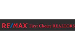 Remax Center / Judy Mish