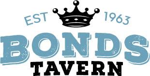Bonds Tavern